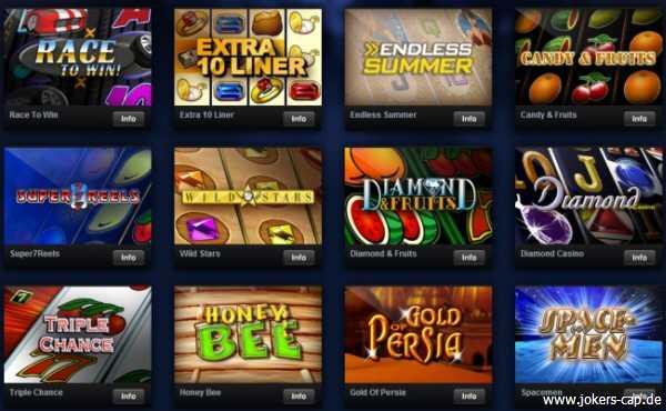 online casino tipps book of ra gratis